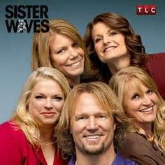 Sister Wives TV Show Location - Bing Images