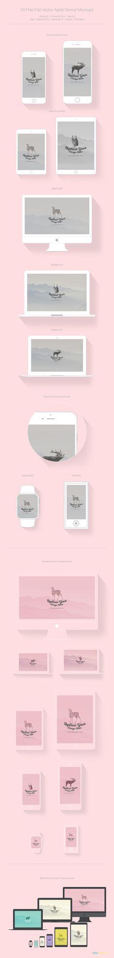 Download 13 Device Mockup Ideas Mockup Iphone Mockup Design Freebie