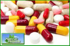 http://www.noticiasnaturais.com/2013/06/nobel-de-medicina-a-cura-de-doencas-nao-e-lucrativa-para-a-industria-farmaceutica/