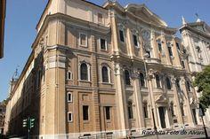 2014 Oratorio di S. Filippo, facciata b