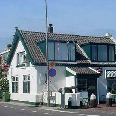 zhz0919 @zhz0919 Nieuw-Beijerland Café 't Spui