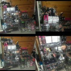 Make Up, Fashion, Moda, Fashion Styles, Makeup, Beauty Makeup, Fashion Illustrations, Bronzer Makeup