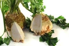 85 Winterharte immergrüne Pflanzen - Liste und Übersicht Baked Potato, Coconut, Potatoes, Baking, Fruit, Ethnic Recipes, Foods, Drinks, Natural Medicine