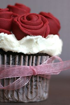 cupcake   # Pin++ for Pinterest #