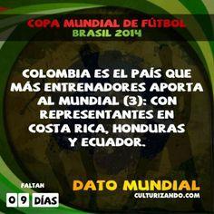 Copa.Mundial. Brazil 2014