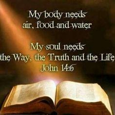 jroberson8912's prayer