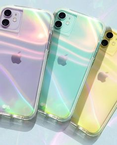 Premium phone cases, phone accessories, Airpods cases and watch bands . - Premium phone cases, phone accessories, Airpods cases and watch bands – cute outfit ideas – - Girly Phone Cases, Pretty Iphone Cases, Diy Phone Case, Iphone Phone Cases, Iphone Case Covers, Iphone Charger, Best Phone Cases, Pink Iphone, Iphone Camera