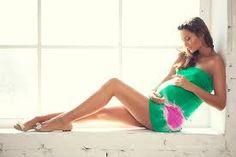 Картинки по запросу красивая беременная