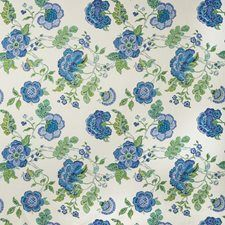 Lee Jofa Fabrics   Authorized Dealer for Lee Jofa Fabrics Drapery Fabric, Fabric Decor, Linen Fabric, Green Colors, Blue Green, Lee Jofa, Pattern Names, Somerset, Fabric Swatches