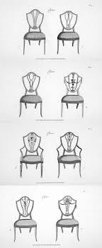 1000 images about sillas y sillones on pinterest - Sillas y sillones clasicos ...