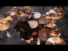 A Drummer's Dream | drumgasm at 00:45