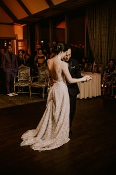 33 Best First Dance Images In 2020