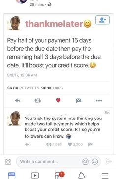 Actually check how your payments work first. I tried doing this a few years ago for a credit card and it didn't work like this. Customer service said if I paid more than 5 days early, any payment would be counted as a payment for the previous month - probably to stop people from using this hack. And of course they refused to change the payment date or transfer it back. Just think of credit cards as loan sharks. They will not hesitate to fuck you over if it makes them a few cents more.