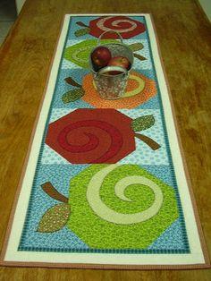 Sunflower Tapestry Table Runner | Everything Sunflowers | Pinterest |  Sunflowers, Tapestry And Quilt Table Runners