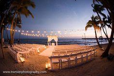Simply You Weddings • Galleries • Were Getting Married