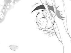 Images and videos of manga noir et blanc Manga Love, Manga Girl, Manga Anime, Anime Art, Manhwa, Hibi Chouchou, Girls Anime, Manga Drawing, Awesome Anime