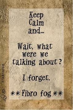 oh so true....Life with Fibromyalgia/ Chronic Illness