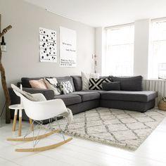 My home : instagram @bijsuuz neem een kijkje op mijn blog voor inspiratie of diy's www.bijsuuzstyling.nl