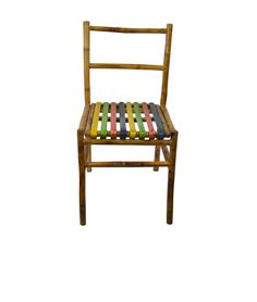 BRAND: Saaga CATEGORY: Handpainted Embossed Telephone Table with Drawer COLOUR: Brown and multi MATERIAL: High Quality Seasoned Wood DIMENSIONS: 11.5 x 11.5 x 18 (L x W x H) inches