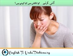 English to Urdu Dict ( English To Urdu Dictionary