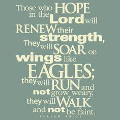 This is my favorite verse!