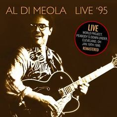 Found Mediterranean Sundance (Remastered;Live) by Al Di Meola with Shazam, have a listen: http://www.shazam.com/discover/track/321488306