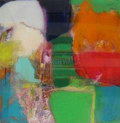 Heart Chambers by Jodi Fuchs