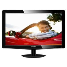 http://www.ucuzcity.com/asp/product/19764/PHILIPS-21-5-LED-1920x1080-DVI-D-5ms-Parlak-Siyah-Hoparlorlu-Monitor