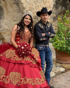 At Alamo Bridal, we love to work with our clients! Alamo Bridal has some of the best prices and selection of quinceanera dresses in San Antonio. Quince Dresses Mexican, Mexican Quinceanera Dresses, Quinceanera Ideas, Vestido Charro, Dama Dresses, 15 Dresses, Dresser, The Dress, Pink Dress