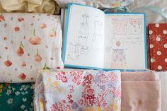 Diaper Bag, Fabrics, Bags, Tejidos, Handbags, Diaper Bags, Mothers Bag, Cloths, Bag