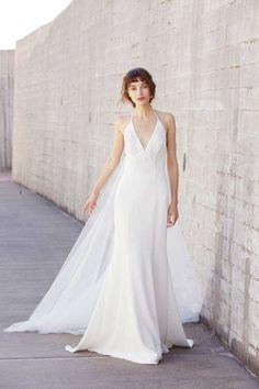 9672a816ddd 23 Best Nouvelle Amsale Bridal images in 2019