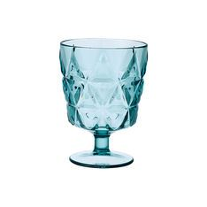 Tria wine glass