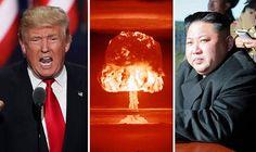 Les Etats-Unis testent avec succès une nouvelle bombe nucléaire