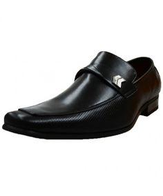 #mensdressshoes #dressshoes #fashion #mensfashion