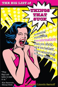 Fitness Motivation Pop Art - I Love Squats. I Love Books, Good Books, Books To Read, Big Books, Amazing Books, Free Books, Bd Pop Art, Pop Art Vintage, Vintage Books