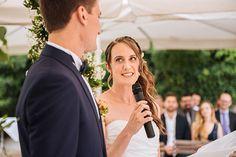 Quelques astuces pour un échange de voeux inoubliable Beautiful Words, Vows, Couples, Couple Photos, Most Beautiful Words, Couple Shots, Pretty Words, Romantic Couples, Couple