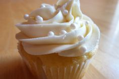 cupcakes | Search Results | Tasty Kitchen: A Happy Recipe Community!