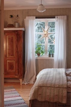 Astonishing inspiring ideas to discover Decor, House, Interior, Home, Cozy House, Country Cottage Decor, House Interior, Interior Design, Home And Living