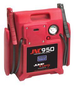 89 Best Car Battery Jump Starter Images Jump A Car Battery