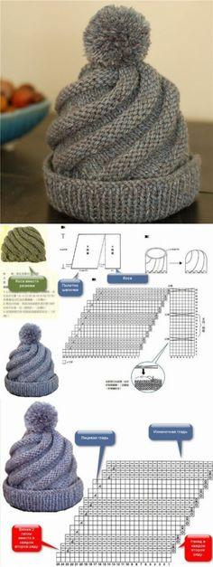 - Knitting for beginners,Knitting patterns,Knitting projects,Knitting cowl,Knitting blanket Loom Knitting, Knitting Stitches, Knitting Patterns Free, Free Knitting, Baby Knitting, Crochet Baby, Knit Crochet, Crochet Patterns, Crochet Symbols