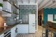 archivizer, visualization, interior, design, 3d, models, living room