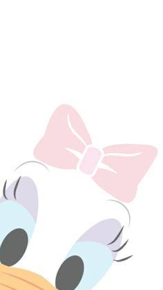 Best wallpaper ideas cartoon disney for your iphone look so cute 34 Iphone Wallpaper Couple, Mickey Mouse Wallpaper Iphone, Duck Wallpaper, Cartoon Wallpaper Iphone, Cute Wallpaper For Phone, Cute Disney Wallpaper, Cute Cartoon Wallpapers, Cute Wallpaper Backgrounds, Disney Phone Backgrounds