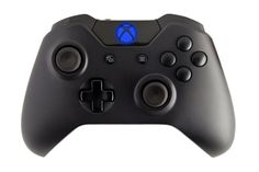 Today Deals 27% OFF Xbox One Modded Controller Blackout - Xbox 1 - Master Mod Includes Rapid Fire Drop Shot Quick Scope Sniper Breath and More - Works for Call of Duty Black Ops III | Amazon:   Today Deals 27% OFF Xbox One Modded Controller Blackout - Xbox 1 - Master Mod Includes Rapid Fire Drop Shot Quick Scope Sniper Breath and More - Works for Call of Duty Black Ops III | Amazon #TodayDeals #DailyDeals #DealoftheDay -   FASTEST RAPID FIRE FOR ALL GAMES: By making rapid fire adjustable we…