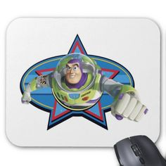 ==>>Big Save on          	Buzz Lightyear Logo Mousepad           	Buzz Lightyear Logo Mousepad We provide you all shopping site and all informations in our go to store link. You will see low prices onDeals          	Buzz Lightyear Logo Mousepad Review from Associated Store with this Deal...Cleck Hot Deals >>> http://www.zazzle.com/buzz_lightyear_logo_mousepad-144419428617018413?rf=238627982471231924&zbar=1&tc=terrest
