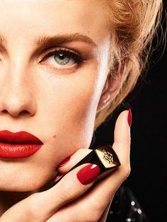 Chanel Lipstick, Velvet Lipstick, Chanel Makeup, Velvet Matte, Matte Lip Color, Lip Colour, Makeup Ads, Lion, Perfect Lipstick