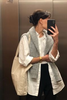 Mode Outfits, Casual Outfits, Fashion Outfits, Womens Fashion, Grunge Outfits, Travel Outfits, Hippie Outfits, Modest Fashion, Fashion Trends