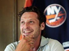 NY Sport Exchange: New York Islanders Coverage