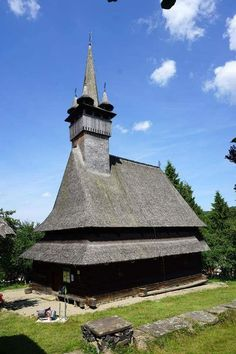 Maramures Archives - The Adventures of Kiara Yew Romania Map, Romania Travel, Bucharest Romania, Places To Travel, Places To Go, Top Destinations, Best Cities, Wonders Of The World, Travel Inspiration