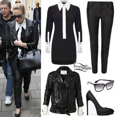 Demi Lovato leaving her hotel in Munich - photo: dlovato-news