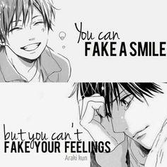 What manga/anime is this? Sad Anime Quotes, Manga Quotes, True Quotes, Best Quotes, Anime Triste, Dark Quotes, Depression Quotes, Anime Depression, Les Sentiments